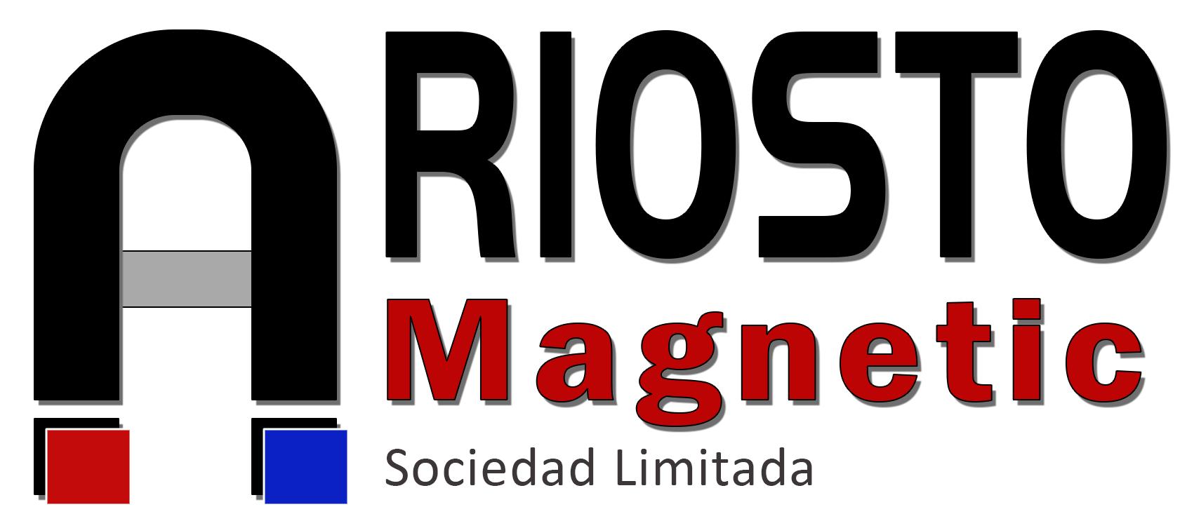 ARIOSTO Magnetic, S.L.